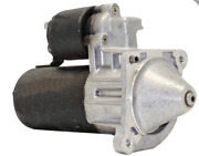 Remanufactured Starter For 88-90 Volvo 760 And 780 88-90 Acdelco 336-1132 T4