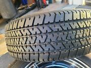 Buick Grand National Tires Only.
