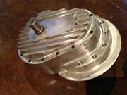 Billet Imp Powerdyne Bd11a Supercharger Self Contained Cnc Machined Part Options