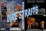 Dire Straits 1dvd Live A Rockpalast Cologne Germany 16.02.1979