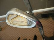 Tommy Armour 855s Pitching Wedge