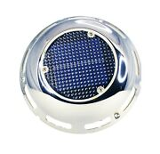 Bargain Marine 700cu Ft Solar Powered Ventilator Ss Cover Rechargeable Battery