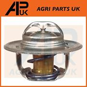 Ford 2000 2600 3000 3600 4000 4600 5000 5600 7000 7600 Tractor 78 C Thermostat