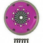 Exedy Racing Clutch Nm092sd Clutch Kit For Nissan