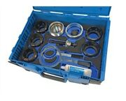 Govoni Go025 Inner Bearing Replacement Kit - Xl
