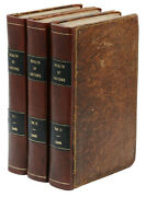 An Inquiry Into The Nature And Causes Of The Wealth Of Nations Adam Smith 1791