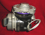 Dyson Main Motor And Covers And Hepa Filter Dc14 Upright Vacuum Cleaner