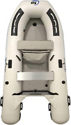 Inflatable Sport Boats - White Marlin 9.8and039 - Model Sb-300a - 2021 Model - Air De