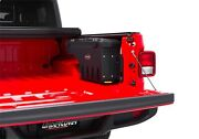 Undercover Sc304p Swing Case Storage Box Fits 2020 Jeep Gladiator Jt Pass Side