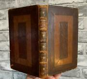 Very Rare 1640 John Ley And039a Patterne Of Pietieand039 Theology. John Ratcliffe Chester