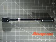 Snap On 3/8 Drive Preset Torque Wrench 30-300 In Lb Qc1p300 Qjd12a-80 Dr Ratchet