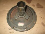 Oliver Tractor 1750,1755,1850,1855,1955 Brand New Over/under Front Support Nos