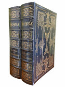 Easton Press Holy Bible Gustave Dorandeacute Limited Edition 800 Leather Bound Sealed