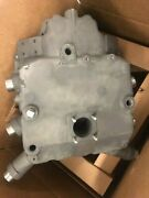 Lycoming O-540 Accy Case Engine Sump