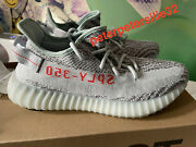 New Yeezy Boost 350 V2 Blue Tint 100 Authentic Invoice Ds Very Rare Us10