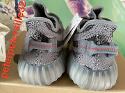 New Yeezy Boost 350 V2 Beluga 2.0 100 Authentic W. Invoice Ds Very Rare Us7.5