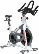 Schwinn Fitness Ac Performance Plus With Carbon Blue Belt Drive Free Shipping