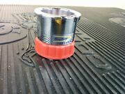 Aj958 New 2020 Blue Point Cooling System Adapter Tab10025 Volvo Saab Jeep ...