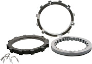 Rekluse Racing Radius Cx Clutch Pack W/ Torqdrive Frictions And Exp Base 75107075