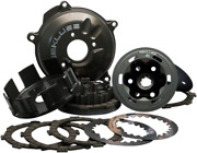 Rekluse Racing Core Manual High Performance Clutch Kit Made In Usa Rms-7087