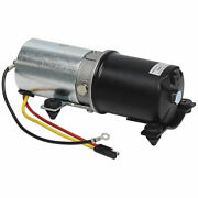 New 1965-73 Mustang Convertible Top Lift Motor 1964-70 Galaxie 68-71 Torino Ford