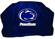 Ncaa Penn State Nittany Lions 68-inch Grill Cover