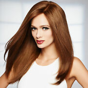 Contessa Wig By Raquel Welch Remy European Human Hair Any Color Hand-tied New