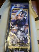 Fate Grand Order Fgo Dd Dollfie Dream Ruler Jeanne Dand039arc Doll Figure Volks New