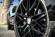 Alloy Wheels 20 Rf101 For Fiat Scudo Peugeot Expert Toyota Proace 5x108 Gb