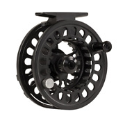 Greys Gts 300 Fly Reels Just Reduced 20 Off