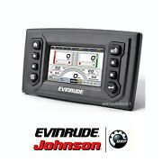 Monitor Display 43 Touch Screen Evinrude Brp - 1 Pc 769943 - 769943 -