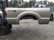 + Carter11-16 Ford F250 Truck Bed Box Short Oxford 2011 - 2016 Super Duty 3121