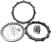 Rekluse Racing Radiusx Clutch Kit W/ Torqdrive Frictions And Exp Base Rms-6307009