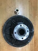 Arctic Cat 550 650 700 1000 H1 Driven Pulley Assembly Secondary Clutch