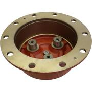 Am300163a1 Planetary Pinion Carrier