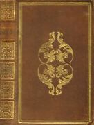 W H Emory / Notes Of Military Reconnoissance From Fort Leavenworth 1st Ed 1848