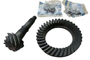 Oem Counter Gear Mt Kit Acdelco Gm Fits 97-07 Chevy Corvette New Old Stock Vette