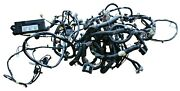 Oem Engine Hood Wiring Harness Ford Wire 2017 Escape New Old Stock Nos Door Lock