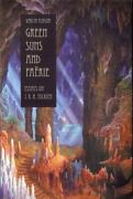 Green Suns And Faerie Essays On Tolkien By Verlyn Flieger