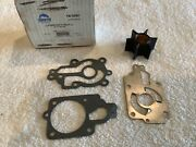 Chrysler Outboard Water Pump Kit 18-3251 90-150hp