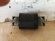 1976 Johnson Evinrude 135hp Outboard Motor Lower Mid-section Mounting Rubber