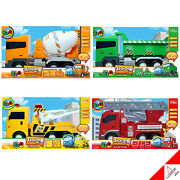 Tayo Little Bus Heavy Equipment Giant Toto,max,chris,frank Big Size Car Toy