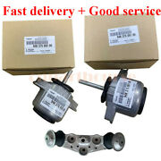 Newengine Motor Mounting + Transmission Mount Fit For Porsche Panamera 2011-2016