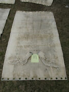 Wwii Navy Fighting Seabees Ship Hammock You Pick 1 One Hammock - Most Are Named