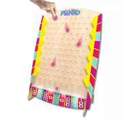 Plinko Play The Price Is Right's Most Popular Game At Home Missing Prize Cards
