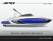 Ipd Js Design Graphic Kit For Yamaha 232 Limited Sx230 Ar230