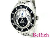 Citizen Bu0020-62a 8730-t022341 Menand039s Mk2392 From Japan N0321
