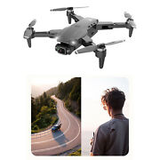 Folding Fpv Drone 4k Hd Camera 4ch Quadcopter For Beginners Electronic Toy