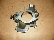 691167 Carburetor Reed Adapter Flange And03990-and03997 40-50 Hp Mercury/force Outboard
