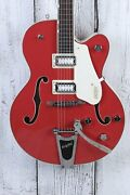 Gretsch G5410t Limited Edition Electromatic Tri-five Hollow Body Electric Guitar